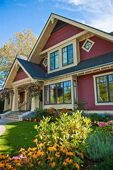 country home paint color ideas choosing exterior paint colors town country living