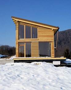 mono pitch roof house plans pin on cabins and tiny houses