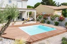 piscine coque carrée plus de 50 mod 232 les de piscines coques polyester piscine