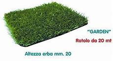 tappeto erboso sintetico prezzi tappeto erboso sintetico a rotoli classifica prodotti