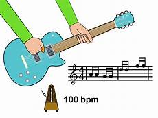 3 Ways To Create A Tremolo Effect On An Acoustic Guitar