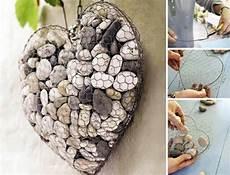 que faire avec des galets de plage bricolage avec des galets en plus de 40 projets diy