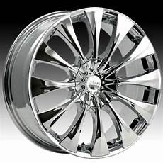 18 zoll felgen 18 inch chrome rims