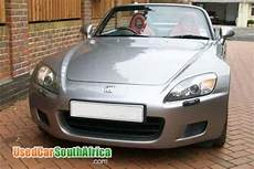 electronic stability control 2003 honda s2000 on board diagnostic system 2003 honda s2000 used car for sale in bloemfontein freestate south africa usedcarsouthafrica com