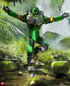 Malvorlagen Lego Bionicle Matt Betteker Lego Bionicle Month Of Jungle