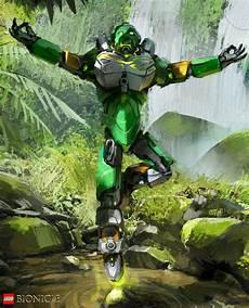 malvorlagen lego bionicle matt betteker lego bionicle month of jungle
