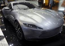 books about how cars work 2010 aston martin db9 on board diagnostic system bond s aston martin sells for 163 2 4m at christie s charity auction