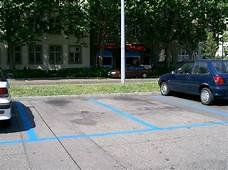 Parking Space  Wikiwand