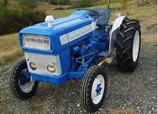 Troc Echange Tracteur Ford 3000 Tondeuse Et Rotavator Sur