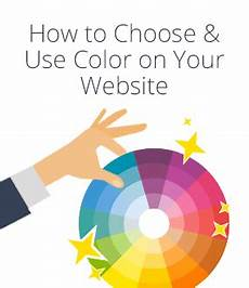 color schemes explained how to choose the right how to choose website color schemes may 2020