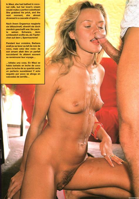 Sex 68