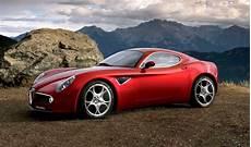 Alfa Romeo S Giulia Quadrifoglio Is Set To Thrill At Goodwood