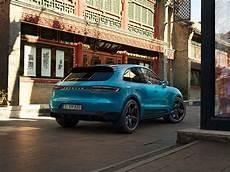 Porsche Zentrum Dresden 187 Herzlich Willkommen