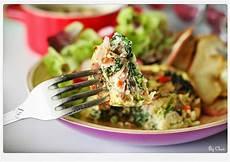 Cbon Omelette Au Micro Onde