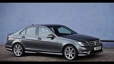 Mercedes W 204 - mercedes w204 c200 opis bezpiecznik 243 w