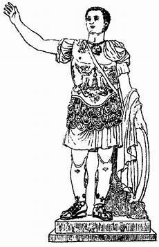 Cars Malvorlagen Rom Verwandte Suchanfragen Zu Antike Deckenleuchte Car