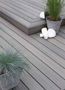 bois composite pour terrasse latte de terrasse menuiserie