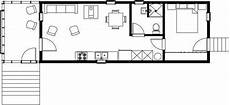 20k house plans neufert resturants joy studio design gallery best design