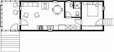 20k house plans neufert resturants joy studio design gallery best design