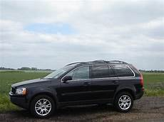 how to sell used cars 2003 volvo xc90 user handbook volvo xc90 2003 carzone used car buying guides