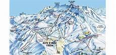 location ski alpe d huez alpe d huez ski