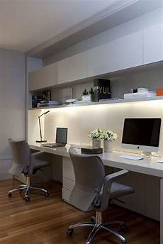 home office furniture ideas for small spaces 21 modern home office furniture ideas home office design