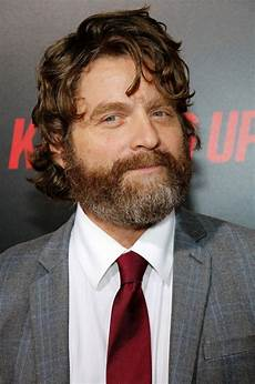 9 cool mens hairstyles in their 40s