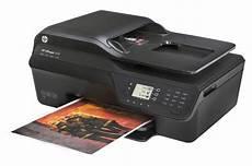 Comment Installer Une Imprimante Hp