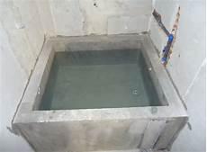 vasca in muratura casa immobiliare accessori vasche in muratura