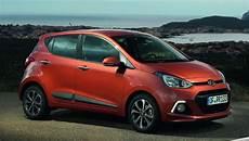 2019 Hyundai I10 Sport Colors Release Date Redesign
