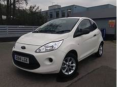 ford ka 2014 2014 ford ka 2 pictures information and specs auto database
