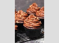 vegan cupcakes_image