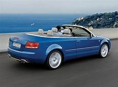 2007 audi s4 convertible gallery 50122 top speed