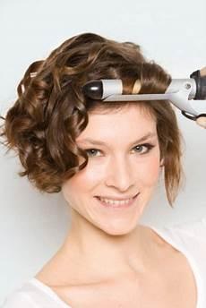 haarfarben für kurze haare frisuren f 252 r kurze haare hochsteckfrisuren