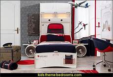 apartment design for pilot aviation decorating theme bedrooms maries manor airplane theme