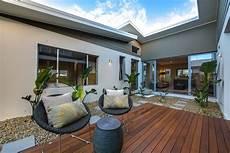 colorbond surfmist woodland grey dulux brown fig exterior house colors interior paint