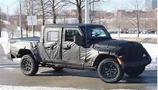 2019 Jeep Scrambler Cost by 2019 Jeep Wagoneer Is Coming Back 2020 2021 Suv And