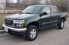 car repair manual download 2004 gmc canyon free book repair manuals gmc canyon 2004 2010 service repair manual