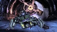 Malvorlagen Transformers Saga 17 Best Images About Transformers Saga On