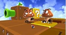Malvorlagen Mario Galaxy 2 Review Mario Galaxy 2