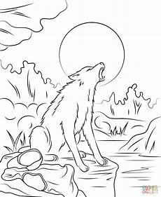 Gratis Malvorlagen Werwolf Die Besten Ideen F 252 R Werwolf Ausmalbilder Beste