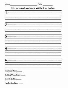 59 best riggs work for me images on phonograms special education and