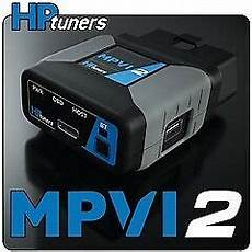 hp tuners lawsuit hp tuners m0200006 mpvi2 tuner with 6 universal credits m02 000 06 ebay
