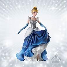 cinderella haute couture disney s cinderella walt
