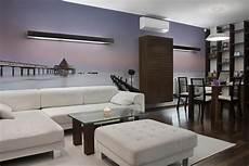 papier peint panoramique design paysage int 233 rieur magnifique en papier peint panoramique