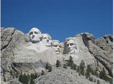10 facts about mount rushmore