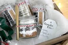 Diy Cadeau De Noel Id 233 E Cadeau Diy Le Panier Gourmand Pour No 235 L