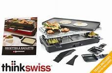 appareil a raclette suisse 99 99 pour un appareil 224 raclette suisse grille