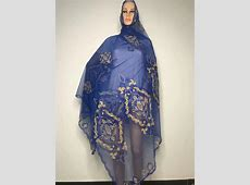 Free shipping Scarfs cotton embroidery Muslim hijab scarf
