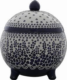 westerwälder keramik manufaktur bowle keramikmuseum westerwald museum digital
